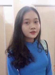 Biên Thị Kim Ngân