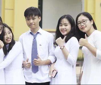 Trịnh Anh Dũng