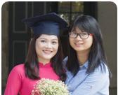 Nguyễn Hải Hà
