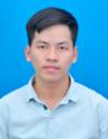 Nguyễn Bảo Hoàng