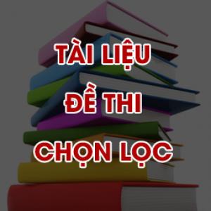 Banner Tài Liệu