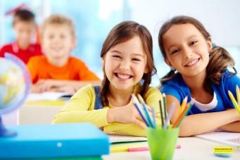 Tìm gia sư dạy kèm môn anh lớp 8 tại nhà chất lượng