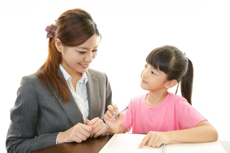 Phương pháp giúp học sinh chăm làm bài tập về nhà