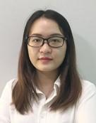 Vũ Minh Huyền