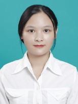 Nguyễn Thị Cúc