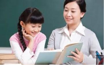 Tìm gia sư dạy kèm môn văn lớp 12 tại nhà chất lượng